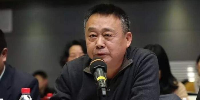 福建日报社原总编辑梁建平涉嫌违纪违法配合审查调查