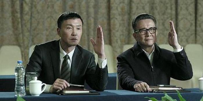 华业香料IPO:贿赂县长和商务局长 解决环保贷款问题