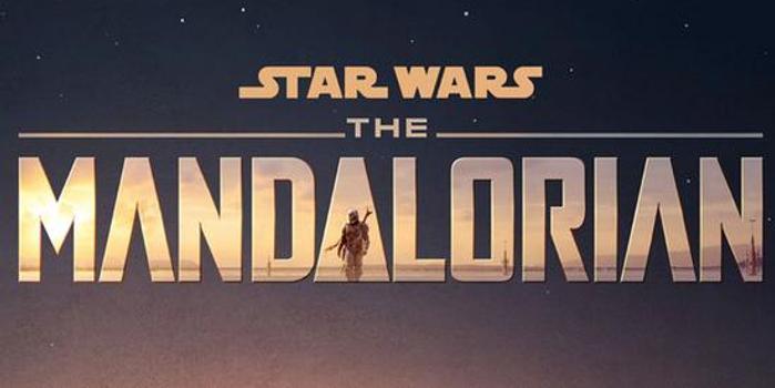 迪士尼将推真人版《星球大战》 流媒体之战升温