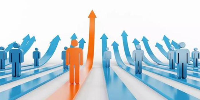 A股期中考成绩单:不到6成公司净利润增长 3行业亮眼