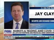 SEC怒怼中概股 分析人士:行了,都排队回国吧!