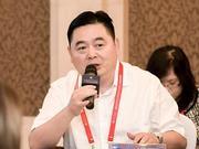 海特集团李飚:我国发展5G应先解决核心元器件等问题