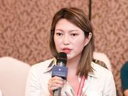 廖志宇:超脑信任计算是一种新型的共享经济