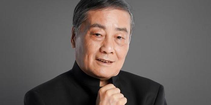 宗庆后:我用脚来丈量中国市场 深入到犄角旮旯