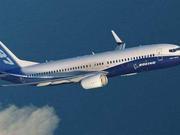 FAA说了不算数 波音737 Max想复飞先过欧洲三道关卡