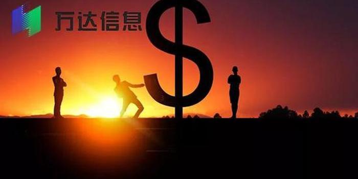万达信息史一兵8000万债务违约牵出5.8亿资金占用