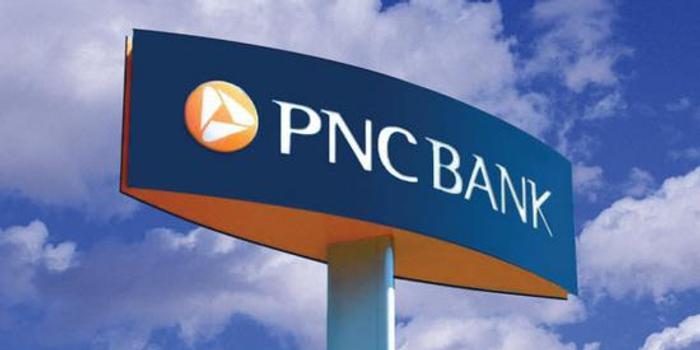 财报季即将到来,银行股走势发出不寻常信号