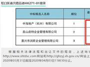 http://www.house31.com/jinrongshichang/120352.html