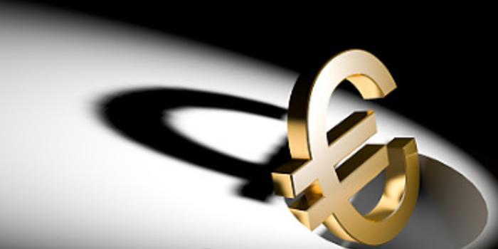 欧银前瞻:降息板上钉钉 聚焦鸽派程度料重启QE