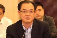 建行行长刘桂平:房地产需去除投机属性 适当投资