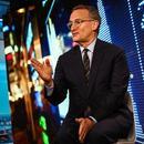 橡樹資本董事長:美聯儲無需降息 其職責不是拯救股市