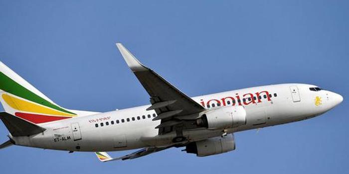 3d藏宝图_巴菲特:波音737MAX发生的问题不会导致航空界大转变