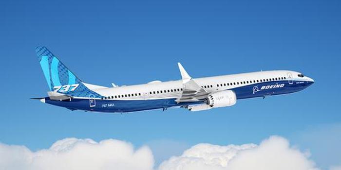 波音努力让737 MAX复飞:做好增产准备