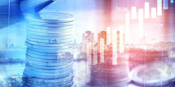 四川麻将游戏_私募调研热情高涨 二季度基本面成市场驱动核心因素