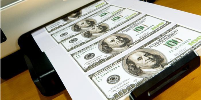 申博娱乐_瑞信:不好,苹果的印钞机要坏!