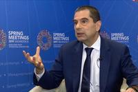 IMF财政事务部主任:中国财政政策改革取得巨大进步