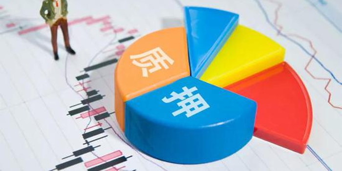 股票质押风险怎么样了?来看看权威的分析结果