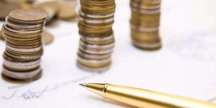 圣萊達虛增利潤被查獲250萬退稅?專家稱合法但可加罰