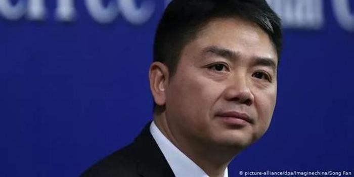 刘强东案警方档案四万字中文版还原双方描绘的案情