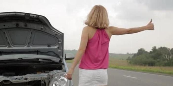 猎豹汽车坠落?被曝大幅降薪50% 碰撞成绩曾倒数第一