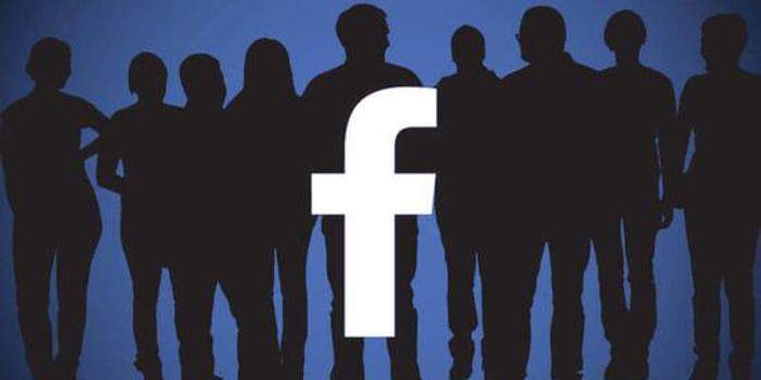 法国表示美国社交媒体平台仍将签署删除仇恨言论承诺