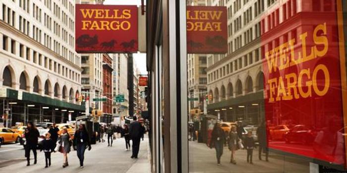 """富国银行策略师:股市正在进入赚钱""""无人区"""""""