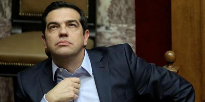 前希腊总理:英国无协议脱欧将对欧盟造成重大打击