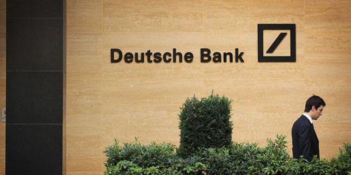 德银经济学家:美联储将在未来的四次会议上降息