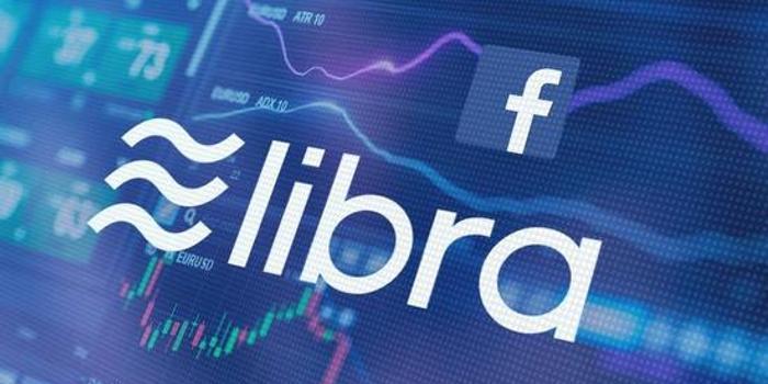 Facebook的数字货币Libra将接受美国反洗钱审查