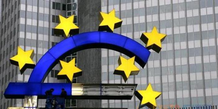 降息损害储户利益 不降难以提振经济 欧央行左右为难