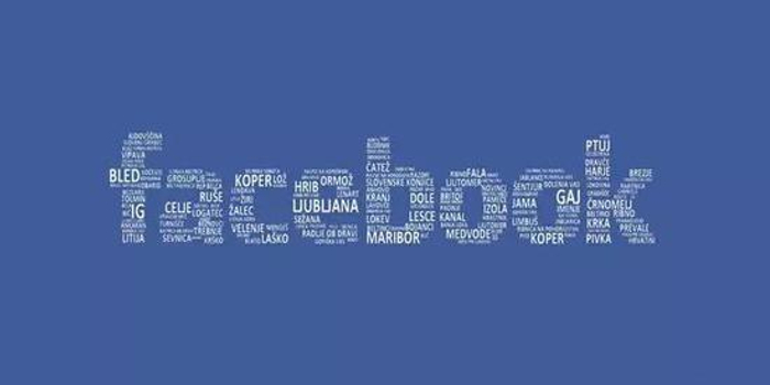 第三季度下载量下滑,Facebook要跌落神坛了?