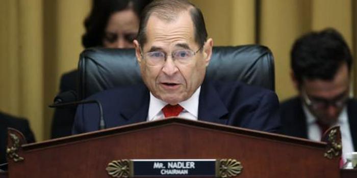 美众议院要求亚马逊等公司提供反垄断调查相关文件