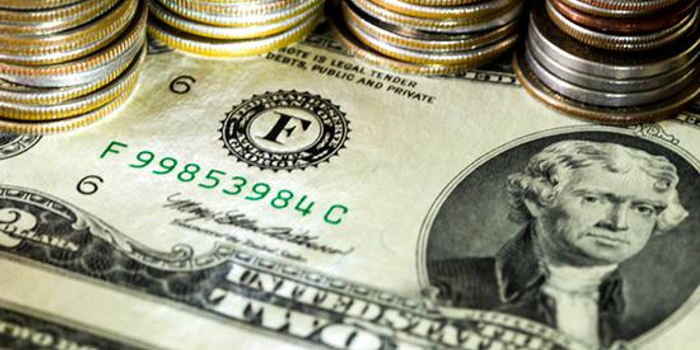 美国居民储蓄率低 钱都花哪儿了?