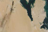 美国指责伊朗袭击沙特阿美:没证据表明袭击来自也门