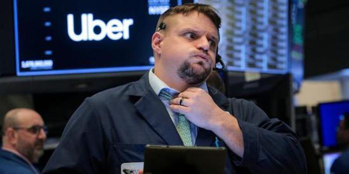 众多独角兽公司股票即将解禁 美股或将又迎一波抛售