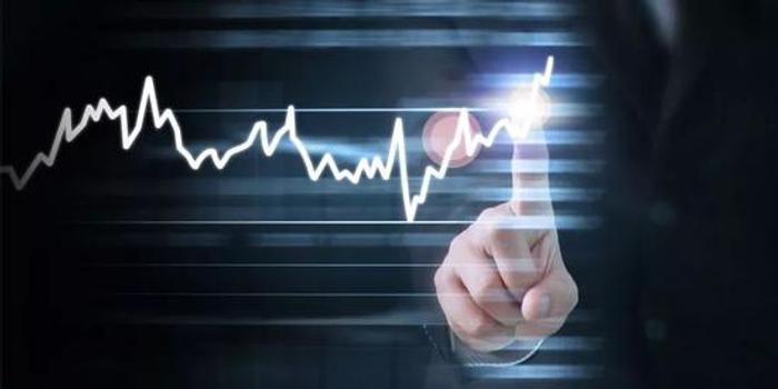 国资接盘股价大涨:有迹可循 这些公司千万别错过