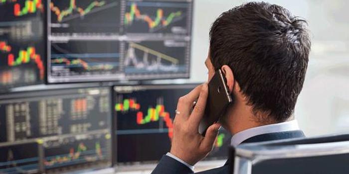 外资操作就是买 国际巨头高调看多A股为什么?