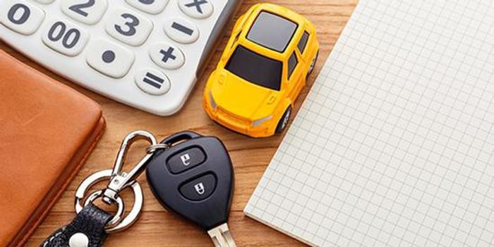 美国汽车贷款增至1.33万亿 投资者需谨慎看待