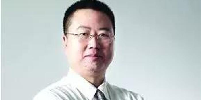 """""""良心投资人""""杨东又写信了:看到一个革命性机会"""