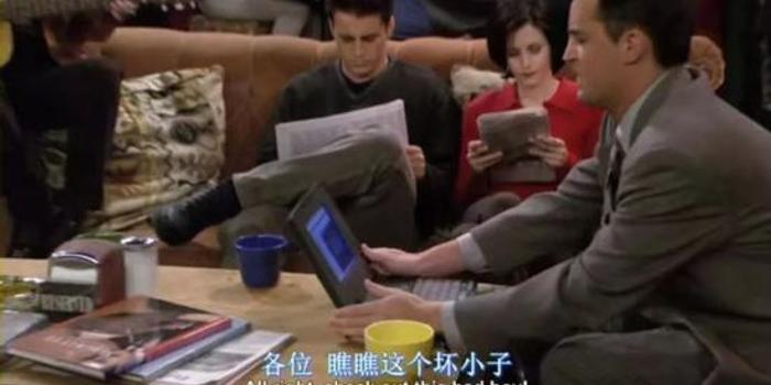 """搜狐失""""老友""""記"""