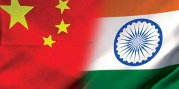 啥时印度发展能赶上中国?外媒细数其中关键