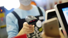 微信宣布扫码支付接入银联 备付金沉淀规模飙涨