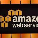 亚马逊AWS:IPO盛宴背后的顶级大赢家