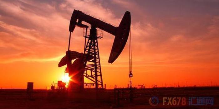 俄罗斯不愿减产内幕曝光 OPEC下调需求预期