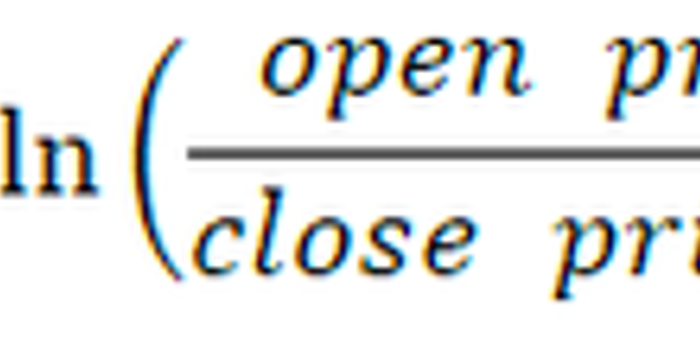"""双色球模拟摇奖器_华泰金工:A股低开现象明显 或与""""T+1""""交易机制有关"""