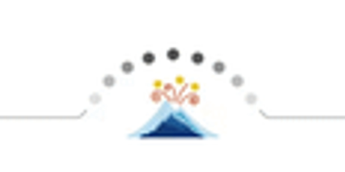 波音平台_上市公司炒股热:有抓3倍牛股股神 也有买54只股散户