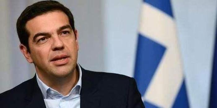 西媒:希腊退出救助计划但危机仍存