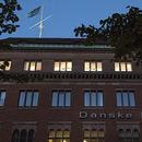 最大银行涉嫌帮俄罪犯洗钱 丹麦或丢掉最高信用评级