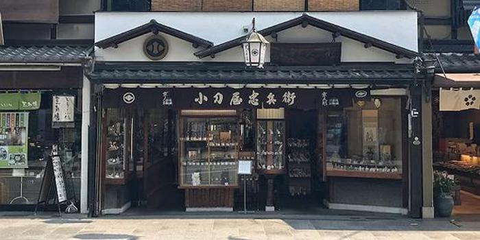 人手少成本高無人接班:日本百年老店面臨世紀倒閉潮