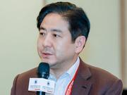 邵俊:创新药成为热点最大拉力是科创板